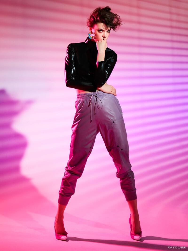 Eva-Dolezalova-Fashion-Gone-Rogue10
