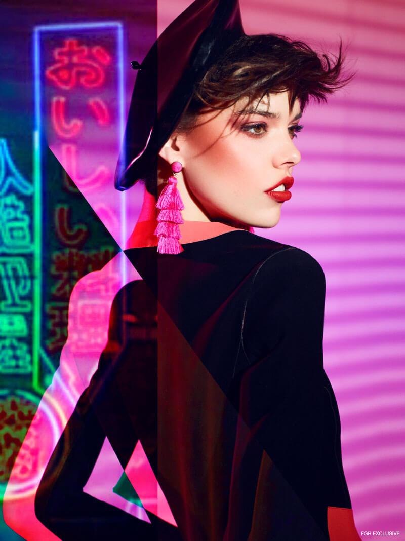 Eva-Dolezalova-Fashion-Gone-Rogue11
