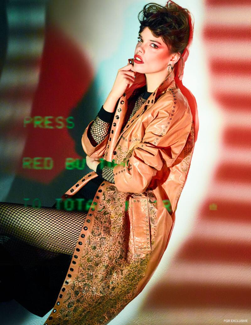 Eva-Dolezalova-Fashion-Gone-Rogue13