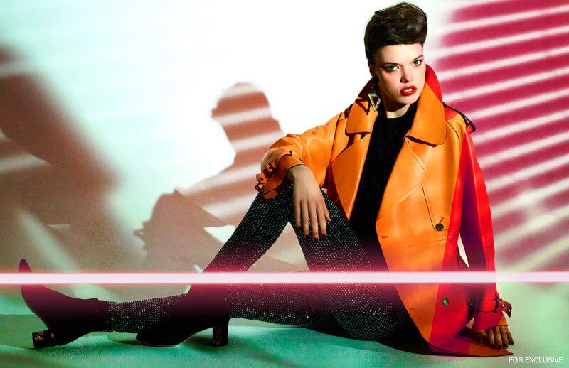 Eva-Dolezalova-Fashion-Gone-Rogue3