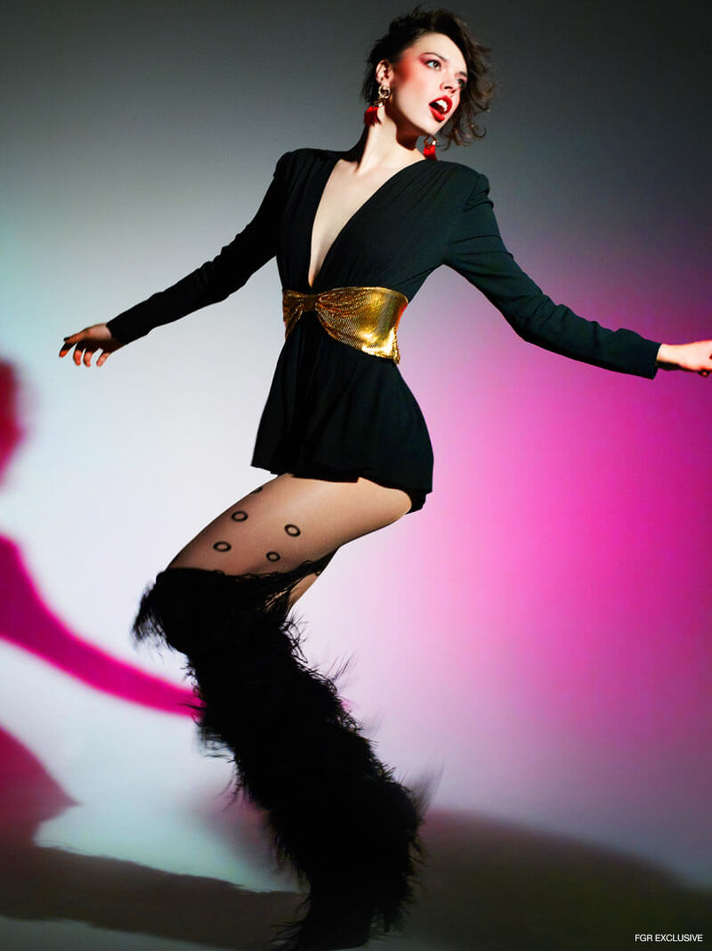 Eva-Dolezalova-Fashion-Gone-Rogue6