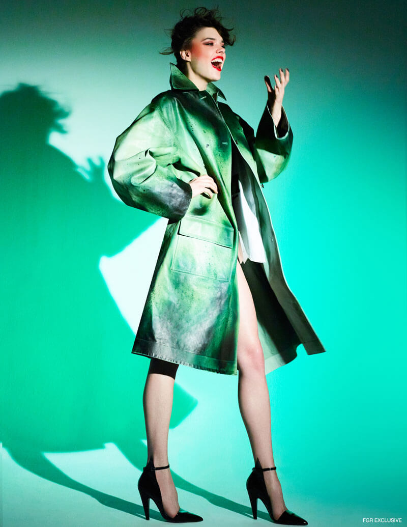 Eva-Dolezalova-Fashion-Gone-Rogue7