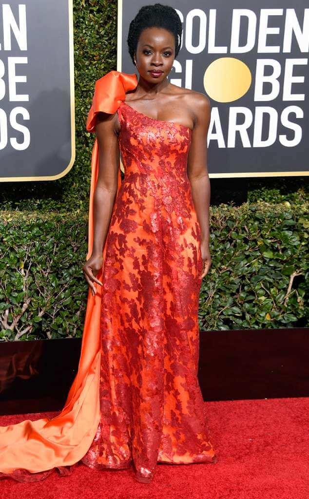 rs_634x1024-190106171412-634-2019-golden-globes-red-carpet-fashions-Danai_Gurira- de rodarte