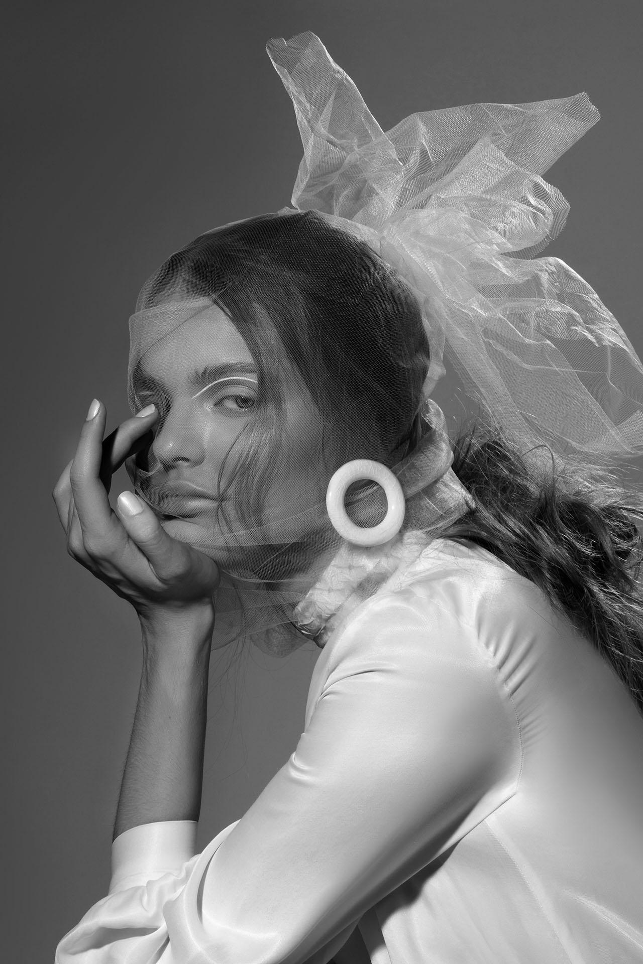 editorial-wild-fem-fashion-minimalista