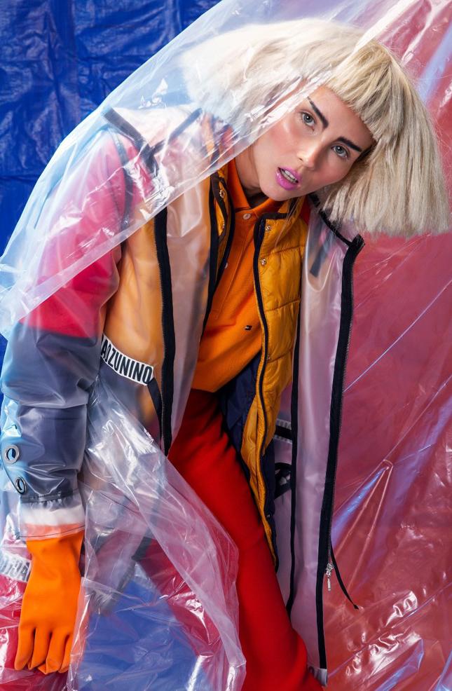 plastic-publicacoes-wild-fashion